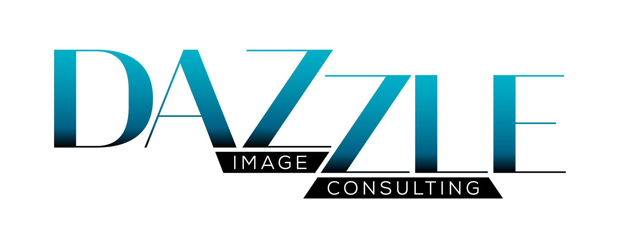 Dazzle Image Consulting